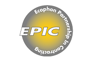 Ecophon Partnership In Contracting
