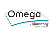Awarded Omega status with Armstrong World Industries as an approved installer