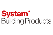 System Building Product installers