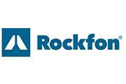 Rockfon installers