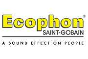 Ecophon Saint Gobain installers