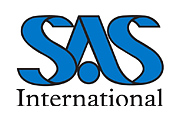 SAS International interior product installers
