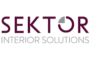 Sektor Interior Solutions installers